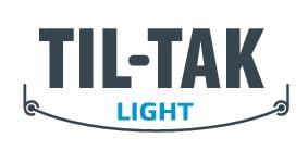 TIL-TAK LIGHT
