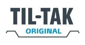 TIL-TAK ORIGINAL